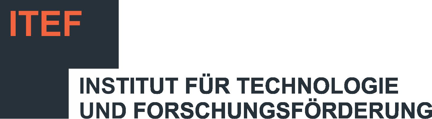 ITEF Logo V22